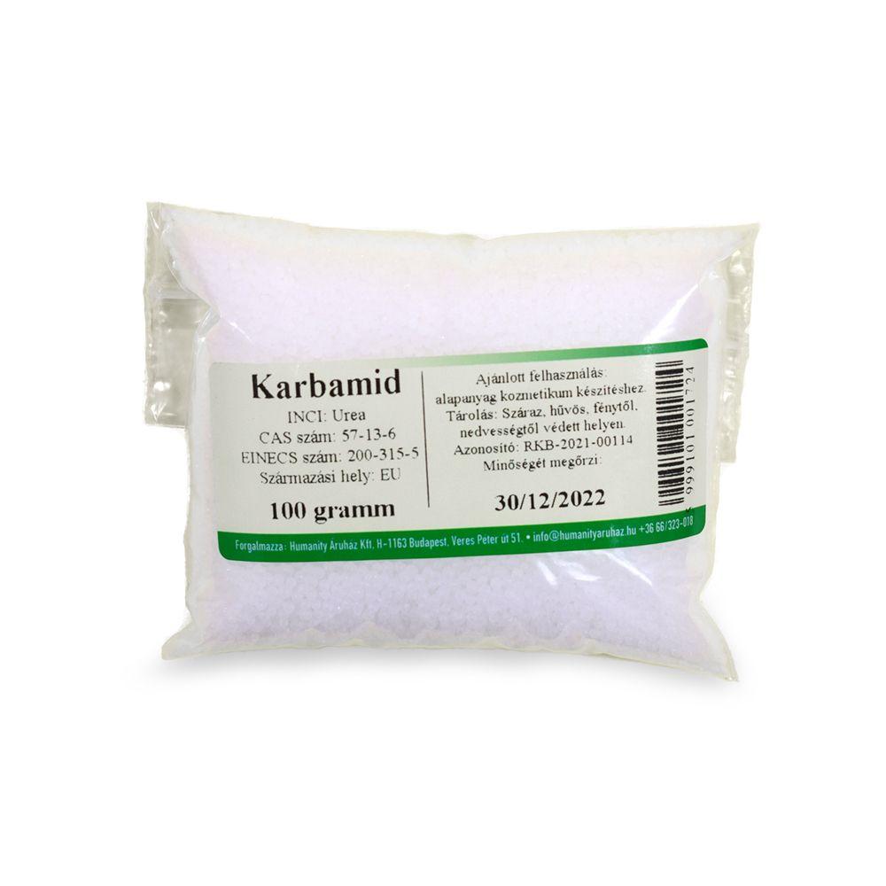 Urea (Karbamid) 100 gramm