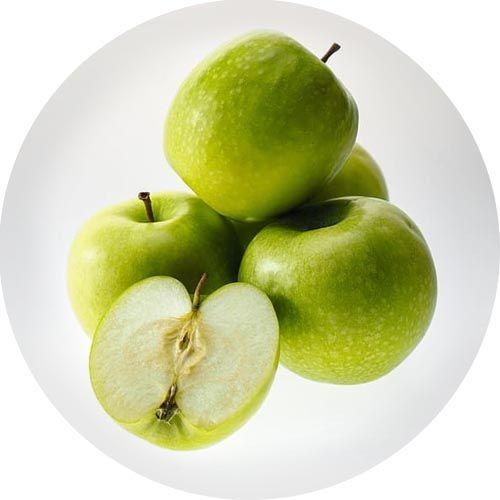 Zöld alma 100% illatolaj
