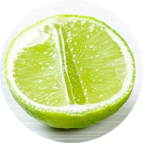 Lime 100% illatolaj