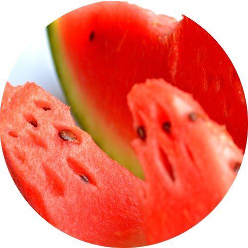 Dinnye 100% illatolaj / Watermelon