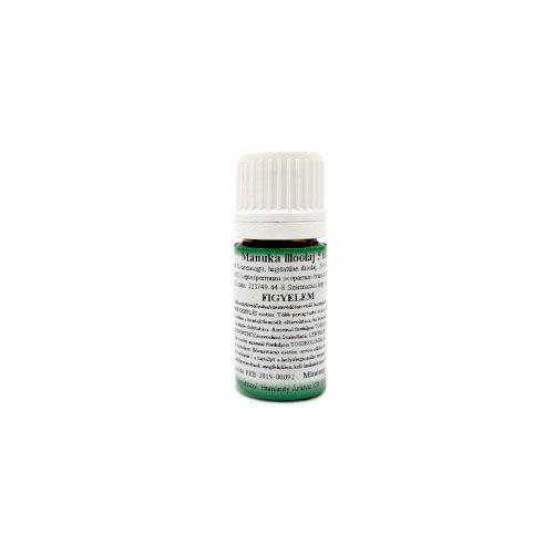 Manuka olaj 5 ml