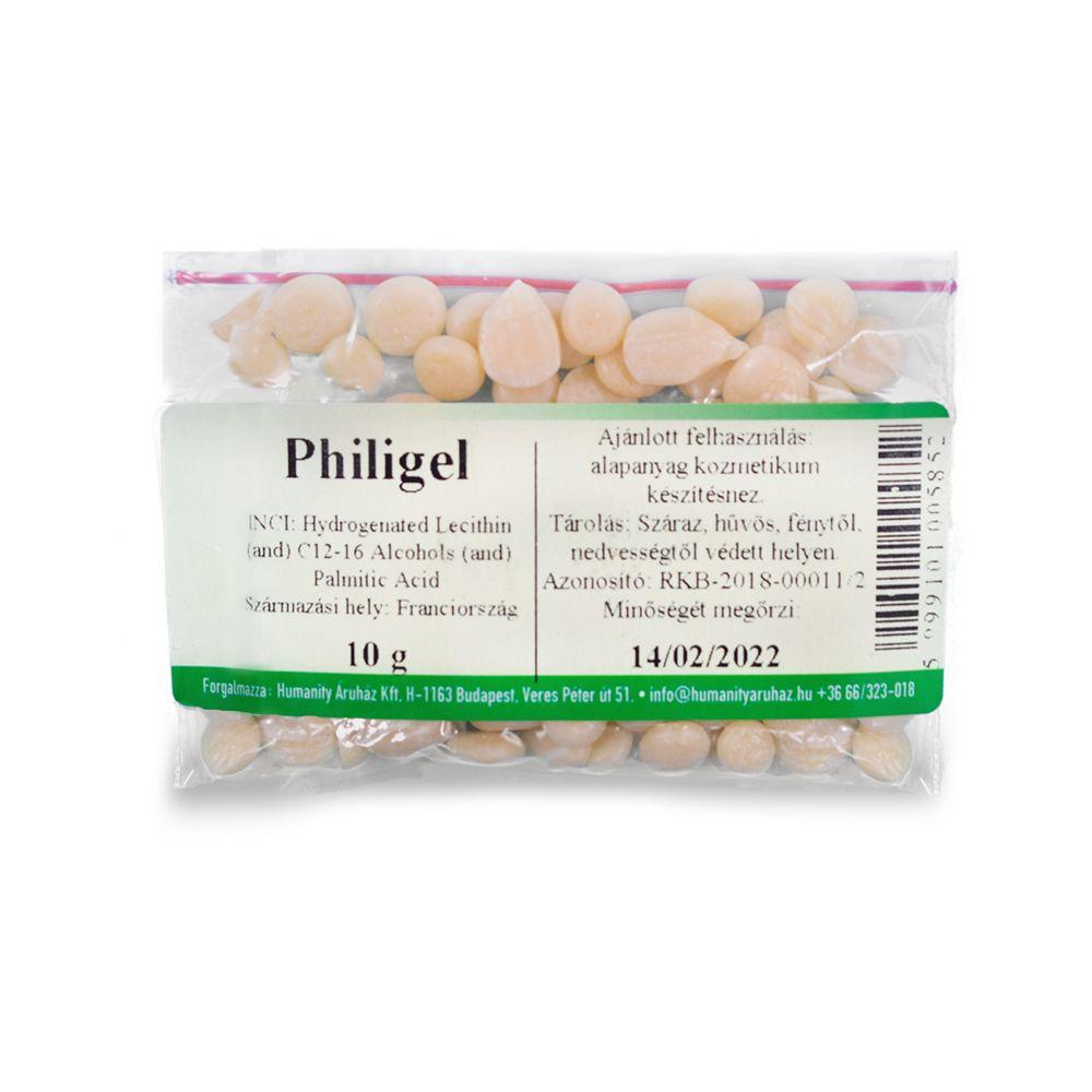 Philigel