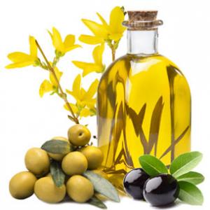 Oliva olaj pomace 5 liter