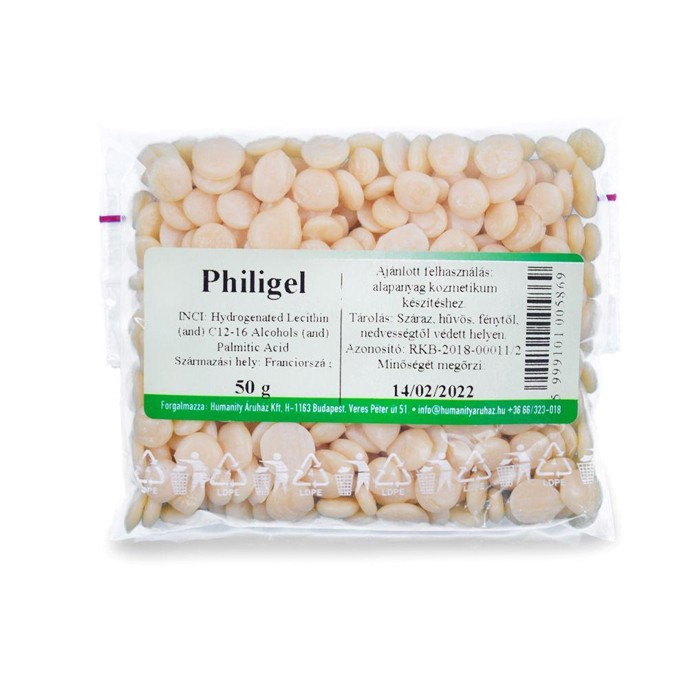 Philigel – 50 g