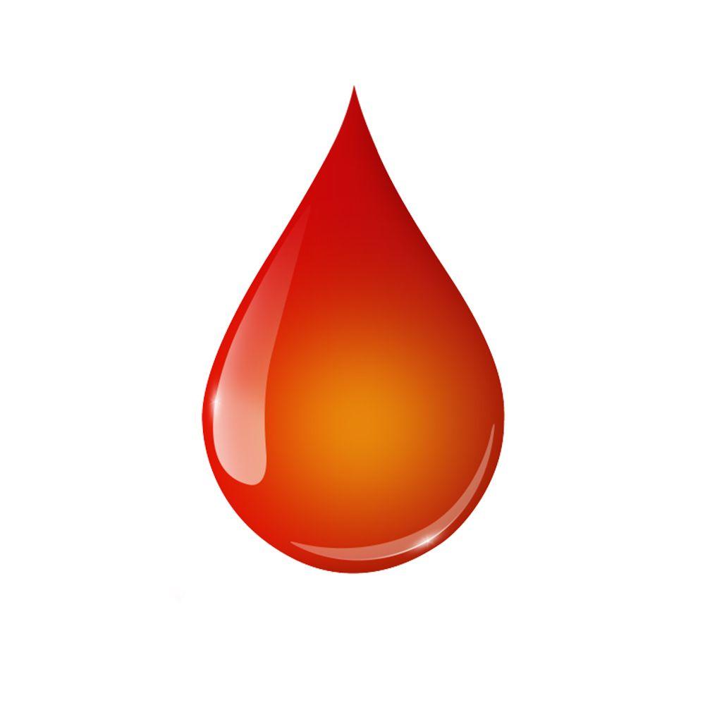 Gyertyaszínező pasztilla 10 g ( piros )