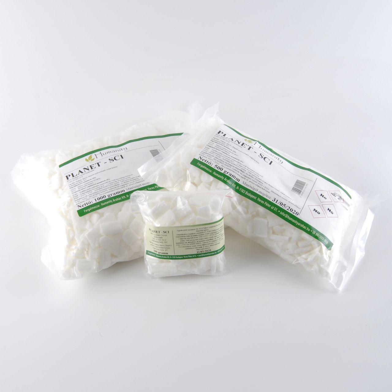 Planet-SCI (Sodium Cocoyl Isethionate) 5 kg