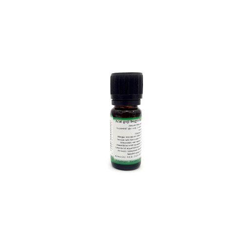 Acai-goji bogyó illatolaj 10 ml